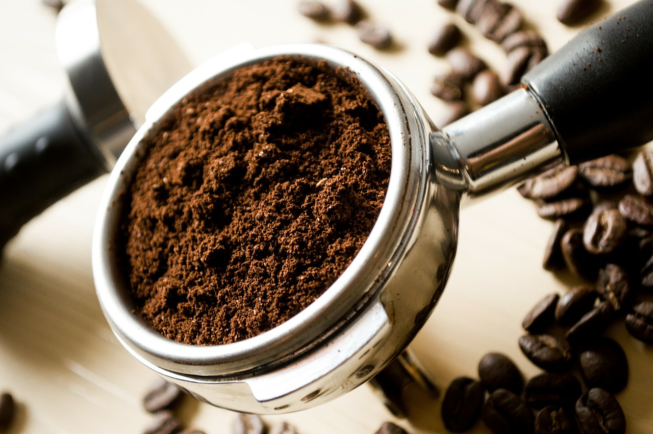 ウィッグの毛染めシリーズ!紅茶染めがいけるならコーヒー染めも出来る?