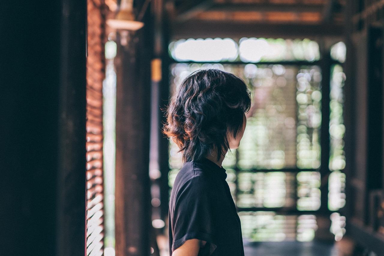 40-50代女性に多い髪の悩みは?対策は何を行えばよい?