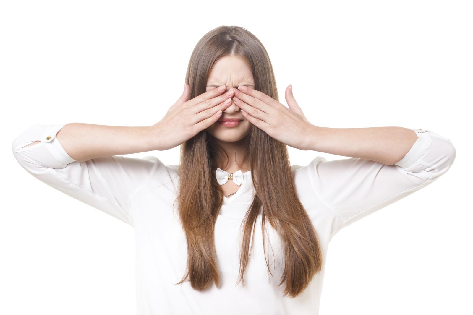 脱毛症・抜毛症でお悩みの方向けウィッグの選び方