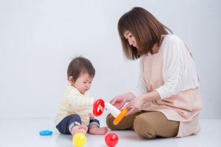 産後脱毛のストレスを軽減!慌ただしい育児中でもズレないウィッグの被り方