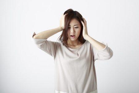20代女性の髪の悩みランキング!~ウィッグでお悩み解決~