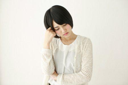 全世代女性の髪の悩み「ぺたんこ髪」はウィッグでストレスフリーに