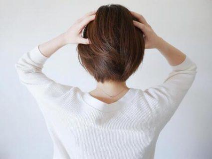 ウィッグ装着中の髪や頭皮への影響とは?知っておきたい対策方法