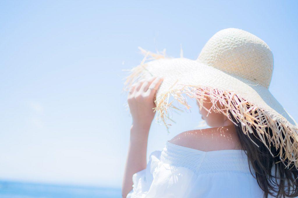 夏に医療向けウィッグは暑くない?暑さ対策をしないリスクとは?